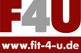 F4U | Fitness neu erleben